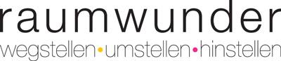 raumwunder Logo