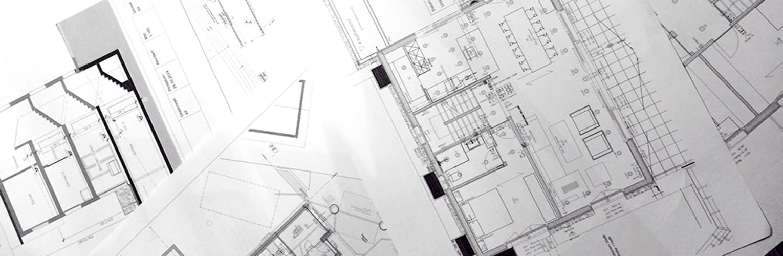 raumwunder | Ein Gesamtkonzept für den Neubau | Planung