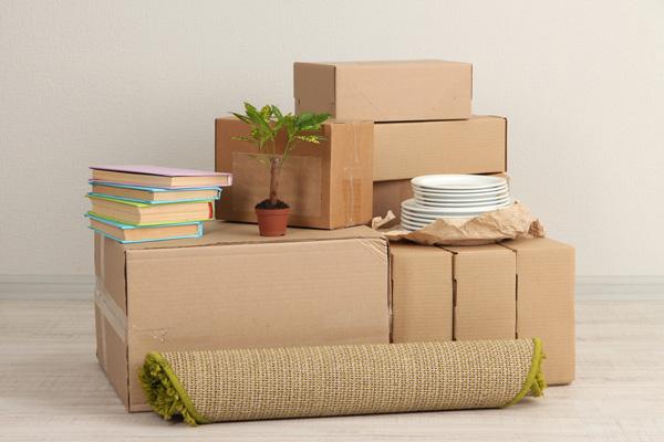 erste wohnung neubezug umzugberatung komplette wohnungseinrichtung umzug planung lieferung. Black Bedroom Furniture Sets. Home Design Ideas