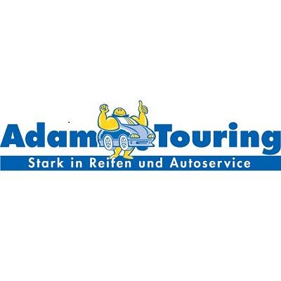 raumwunder | Beratung Adam Touring