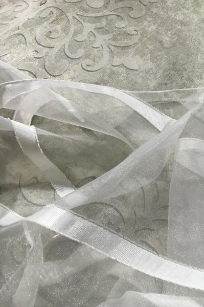 raumwunder | Wohnzimmer vorher - nachher | Vorhang und Ornament