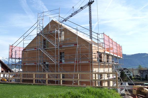 Wohnideen Neubau gesamtkonzept neubauberatung einfamilienhauswohnberatung wohnideen
