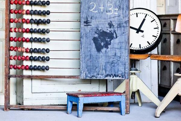 raumwunder | Vom Kinderzimmer zum Jugendzimmer | Cool muss es sein