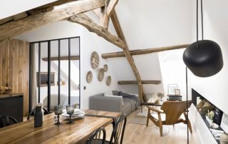 raumwunder | Wohnberatung mit Petra Peyer