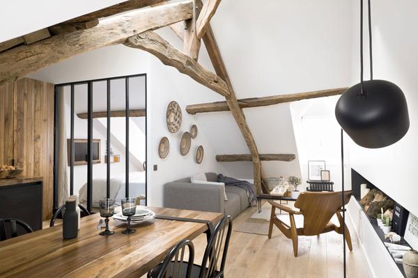 Wohnideen Zürich gute wohnberatung sorgt für positive wohneffekte wohnberatung