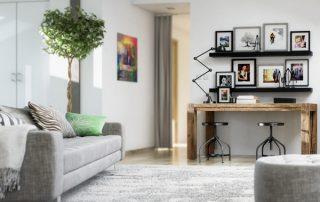 raumwunder | Wohnraumberatung für ein ganzheitliches Wohlgefühl