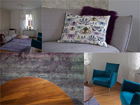 wohnzimmer vorher nachher wohnzimmergestaltung raumwunder 20 raumwunder. Black Bedroom Furniture Sets. Home Design Ideas