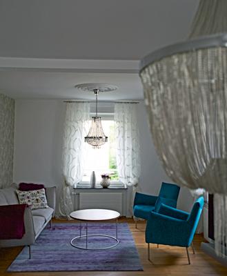 wohnzimmer vorher nachher wohnzimmergestaltung raumwunder 7 raumwunder. Black Bedroom Furniture Sets. Home Design Ideas